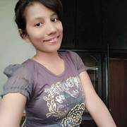 Maryam, 28, г.Куала-Лумпур