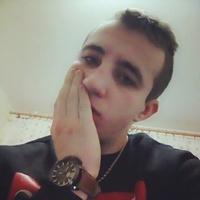 николай, 22 года, Телец, Гомель