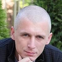 Антон, 37 лет, Близнецы, Москва