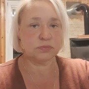 Юлия Борисовна 57 Балашиха