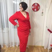 Оксана, 53 года, Овен