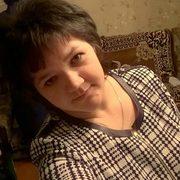 Юличка, 28, г.Александровское (Ставрополь.)