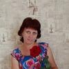 Натали, 35, г.Уссурийск