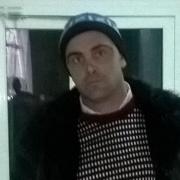 озеров виктор 29 Курск