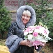 Татьяна 61 Новосибирск