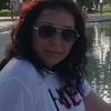 Юлия, 37, г.Армавир