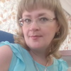 Елена, 40, г.Архангельск