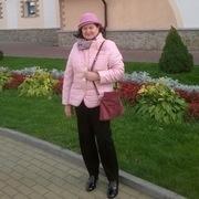 Тамара 64 Волковыск