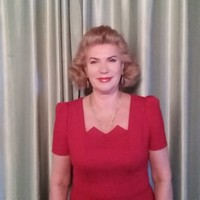 Татьяна, 54 года, Дева, Таганрог