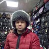 Евгений, 41, г.Ванино