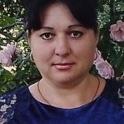 Наталья, 37, г.Торез
