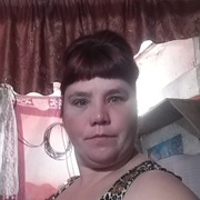 Евгения 36 Ангарск