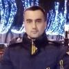 Амиржон, 27, г.Кронштадт