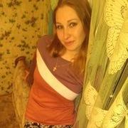 Юличка, 23, г.Мончегорск