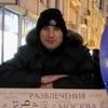 Антон, 36, г.Щекино