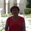 Лидия, 55, г.Краснодар
