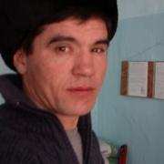 Александрович, 37, г.Чернышевск