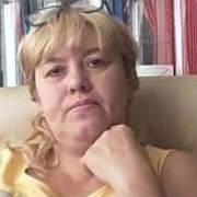 Анжелика 49 Домодедово