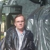 Oleg, 53, Kotelniki