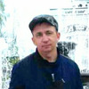 Leonid, 43, Kostroma