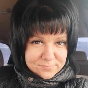 Марина 41 Красноярск