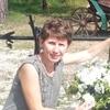 Татьяна, 50, г.Рязань