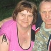 Aleksandr, 65, Kreminna