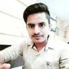 Hari, 22, г.Gurgaon