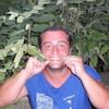 Виталий, 38, г.Егорьевск