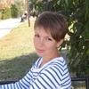 екатерина, 39, г.Алчевск