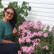 Зария, 49, г.Альметьевск