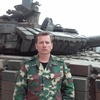 alexey, 39, г.Киев