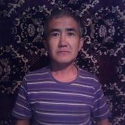 Болат, 48, г.Гай