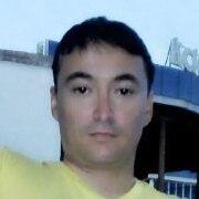 Шакир, 32, г.Красногорск