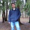 Макс, 40, г.Коломна