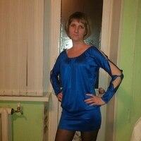 Татьяна, 35 лет, Козерог, Средняя Ахтуба