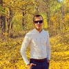 Влад, 24, г.Bagno