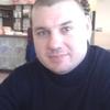 сергей, 36, г.Белгород-Днестровский