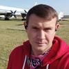Олег Мирный, 28, г.Щелково