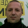 Константин, 34, г.Глобино