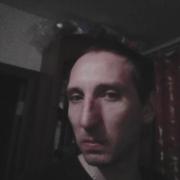 Иван РУДЬ, 29, г.Люберцы