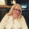 Sophiaaaa, 50, г.Лас-Вегас