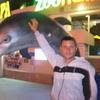 Алексей, 40, г.Арзамас