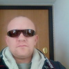 Антон, 37, г.Железнодорожный