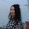Дина, 31, г.Уфа