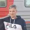 Павел, 42, г.Сызрань