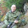 Евгений, 30, г.Саяногорск