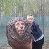 Инна, 46, г.Обнинск
