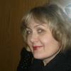 Татьяна, 56, г.Каменск-Шахтинский