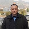 Aleksey, 45, Kolchugino